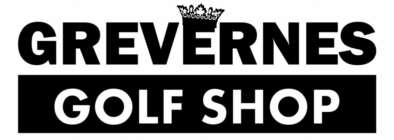 Temauger i Grevernes Golfshop