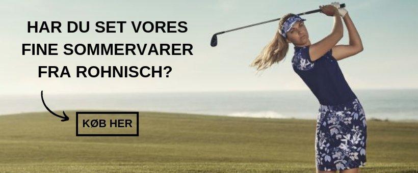 ee7588325382 Golfudstyr - Fri fragt over 500 kr. - Grevernes Golfshop.dk