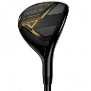 75dd699aeae Golf Outlet - Fri fragt over 500 kr. - Grevernes Golfshop.dk
