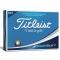 Titleist Tour Soft Golfbolde