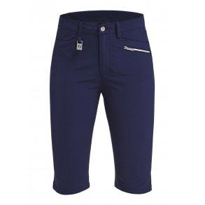 005bdf79 Golf Shorts Dame - Fri fragt over 500 kr. - Grevernes Golfshop