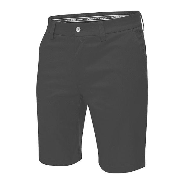 21b0b409 Golf Shorts Herre - Fri fragt over 500 kr. - Grevernes Golfshop