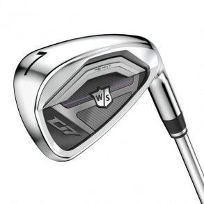 611de75e68c Golf Dame - Fri fragt over 500 kr. - Grevernes Golfshop.dk