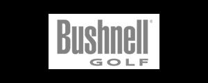 Mærke: Bushnell